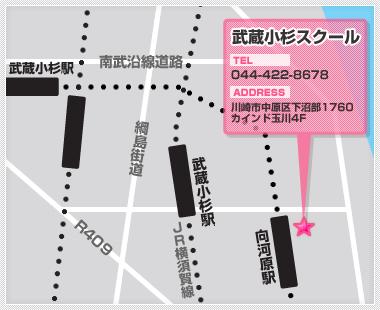 musashi_map